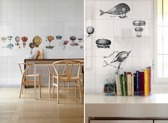 Promozioni Ceramiche Bardelli: Commerciale Edile Milano