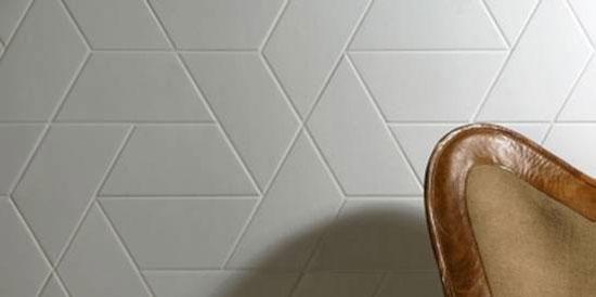 Piastrelle Bagno Offerte Milano.Promozioni Ceramiche Bardelli Commerciale Edile Milano